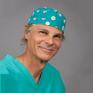 Dott. Marco Maiotti