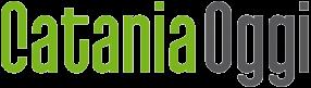 catania news online